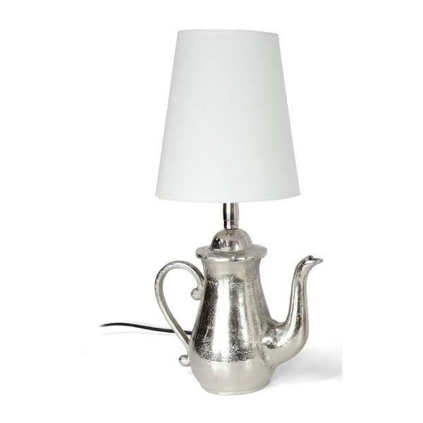 Stolová lampa Abat Jour