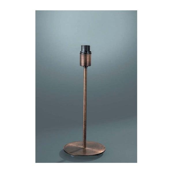 Stolná lampa Marshall Bronze
