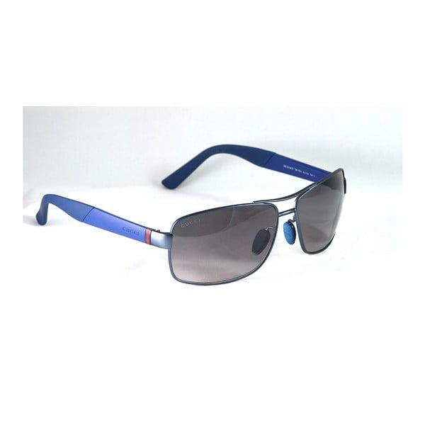 Pánske slnečné okuliare Gucci 2234/S DKY
