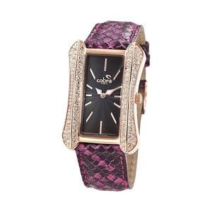 Dámske hodinky Cobra Paris RC61362-2