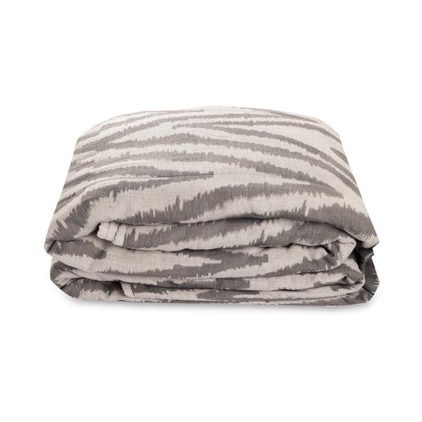Prikrývka na posteľ Casssandre, 240x260 cm
