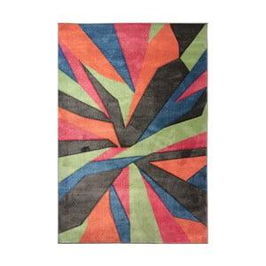 Koberec Flair Rugs Shatter Multi, 160×230cm