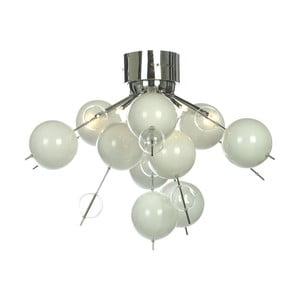Stropné svetlo Glamour Balls