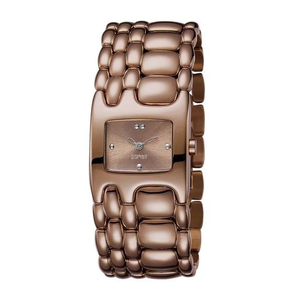 Dámske hodinky Esprit 9025