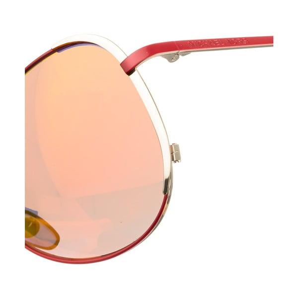 Pánske slnečné okuliare Michael Kors M2067S Red