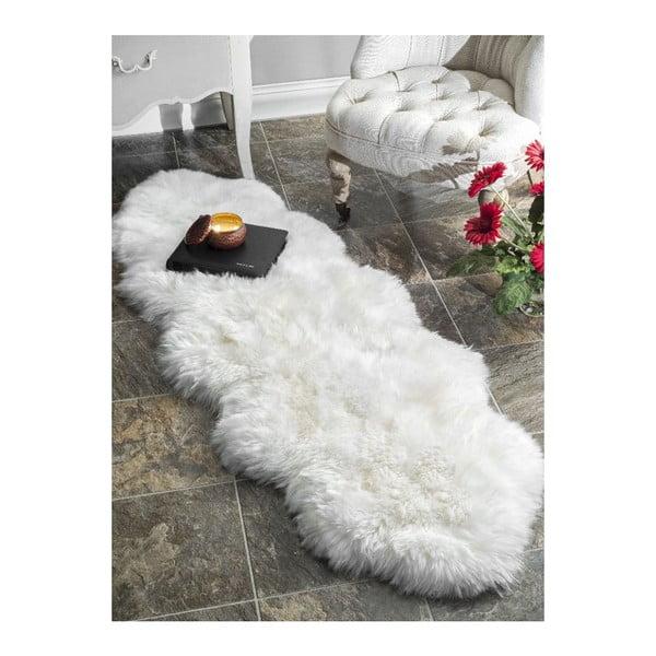Ovčia kožušina nuLOOM Sheep,160x45cm