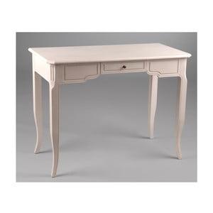 Pracovný stôl Baptiste Amadeus