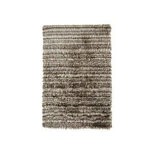 Koberec Edge Driftwood, 120x180 cm