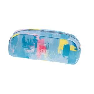 Modrý peračník Languo Colour