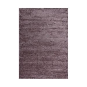 Fialový koberec Kayoom Friday, 120 x 170 cm