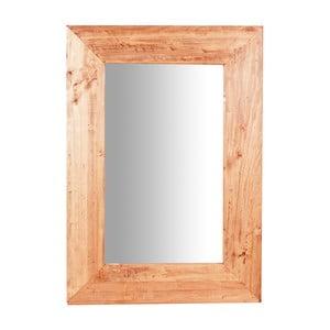 Zrkadlo Biscottini Boler