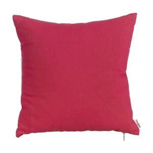 Obliečka na vankúš Simply Red