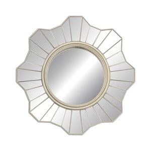 Nástenné zrkadlo Versa Kate, ø 39 cm