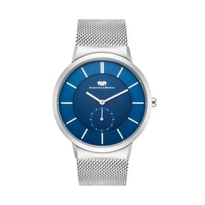Pánske hodinky Rhodenwald&Söhne Trademaster Blue