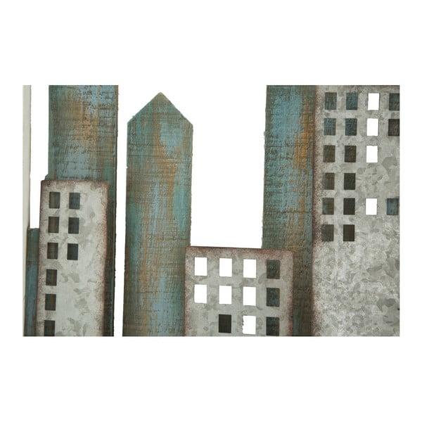 Obraz Mauro Ferretti City, 30 × 60 cm