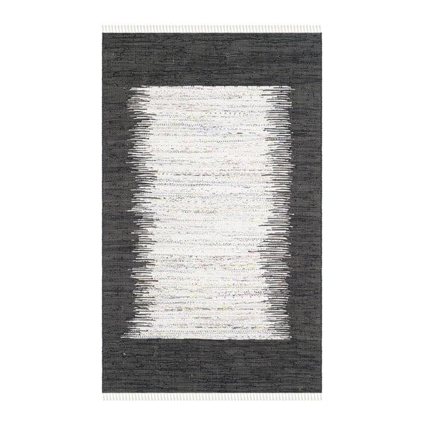 Koberec Saltillo, 152x243 cm