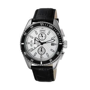 Pánske hodinky Esprit 1082