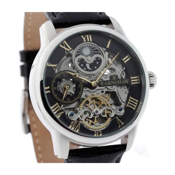 Pánske hodinky Thomas Earnshaw Longtitude E04