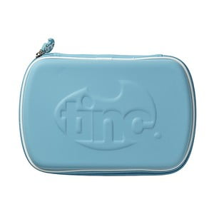 Modrý peračník TINC Original