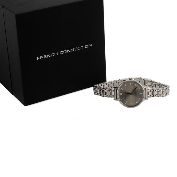 Dámske hodinky French Connection 1176