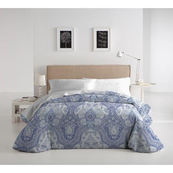 Obliečky Almonte Azul, 140x200 cm