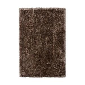 Koberec Myriad 300 Nougat, 150x80 cm