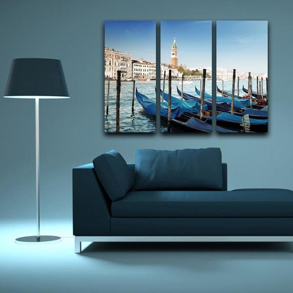 3dielny obraz Venezia