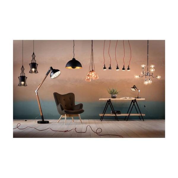 Stojacia lampa Kare Design Rocky