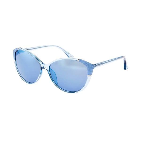 Dámske slnečné okuliare Michael Kors M2887S Blue