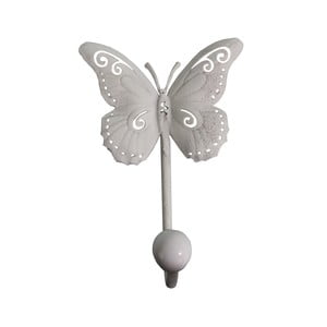 Háčik Butterfly Hook