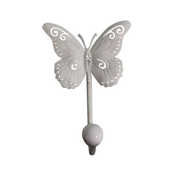 Háčik Antic Line Butterfly Hook