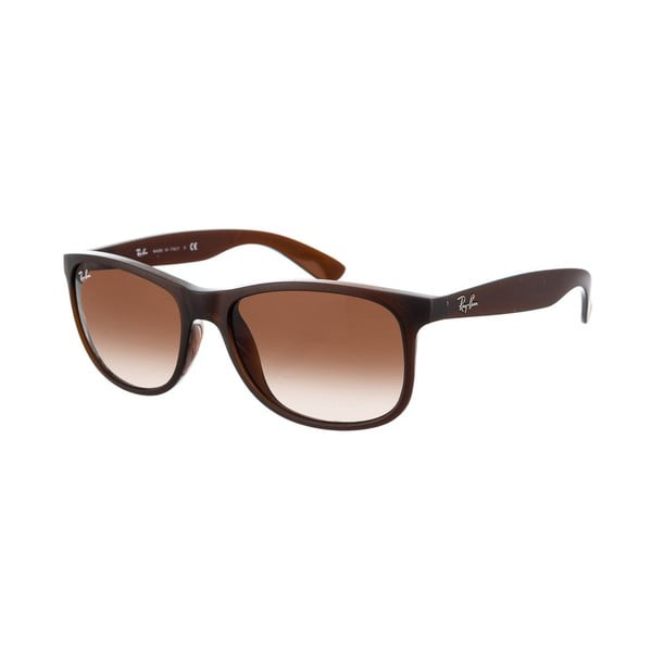 Pánske slnečné okuliare Ray-Ban Andy Brown