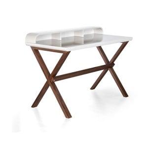 Pracovný stôl Scrittoio