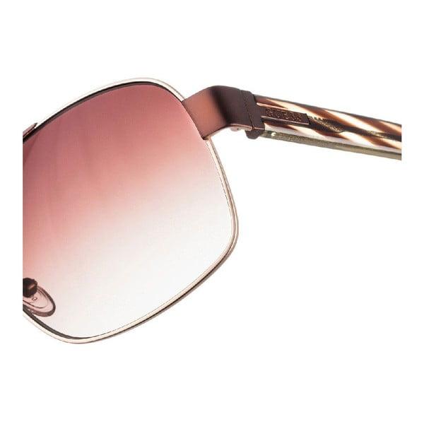 Pánske slnečné okuliare Guess GU6741-GLDBN1