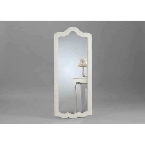 Zrkadlo Amadeus
