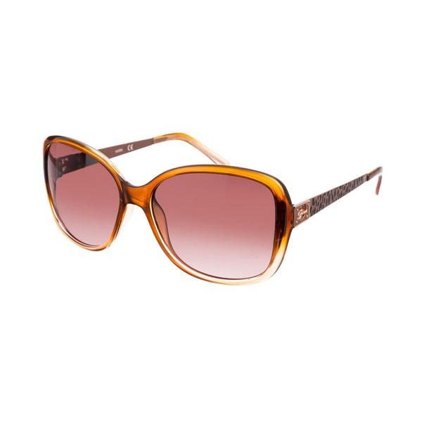 Dámske slnečné okuliare Guess 144 Crystal Brown