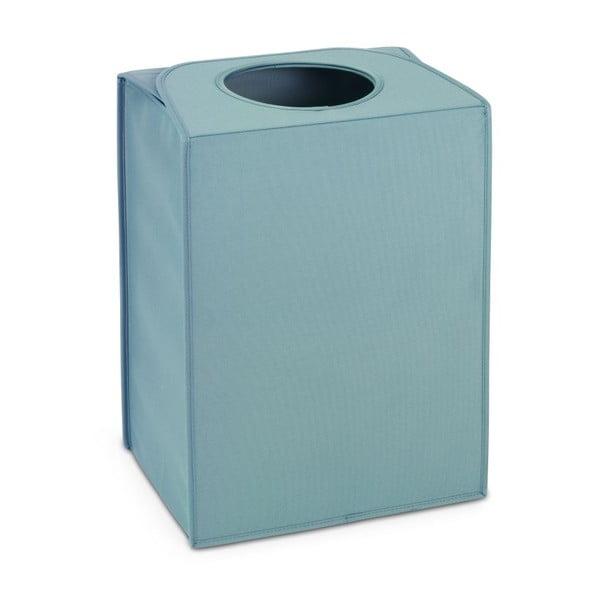 Taška na špinavú bielizeň Bag Blue