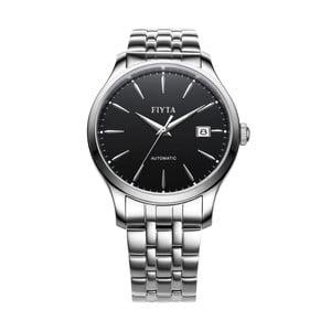 Pánske hodinky FIYTA Tana