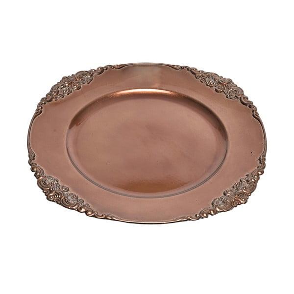 Plastová tácka Brownie
