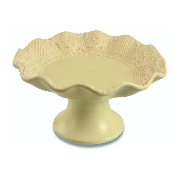 Stojan na koláčiky Praline Ivory
