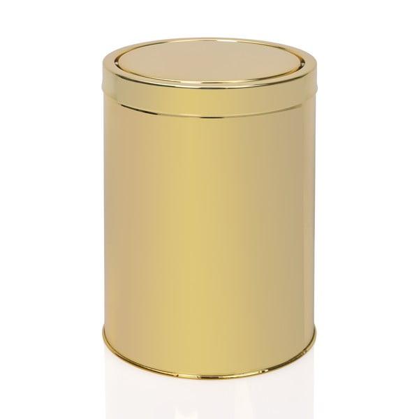 Odpadkový kôš Goldie 5 l