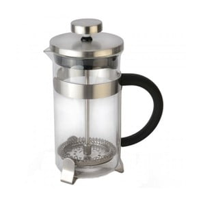 Frenchpress Plunger, 0,6l