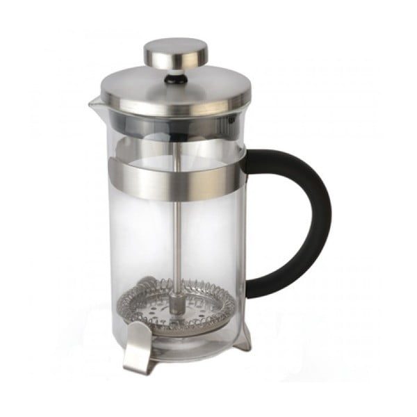 Frenchpress Plunger, 0,35l