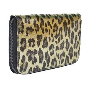 Zlatá peňaženka Wendy