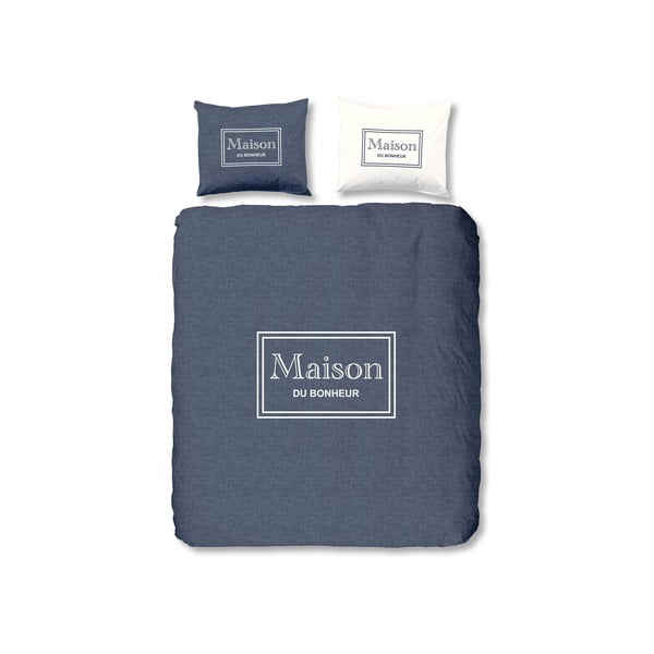 Obliečky Maison, 140x200 cm