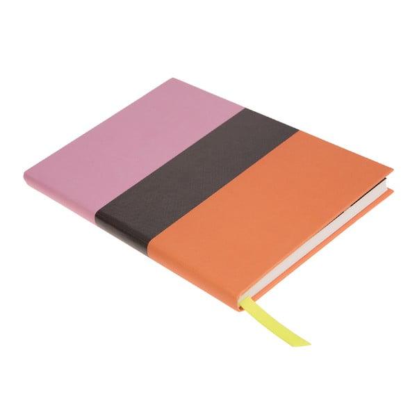 Zápisník Chroma
