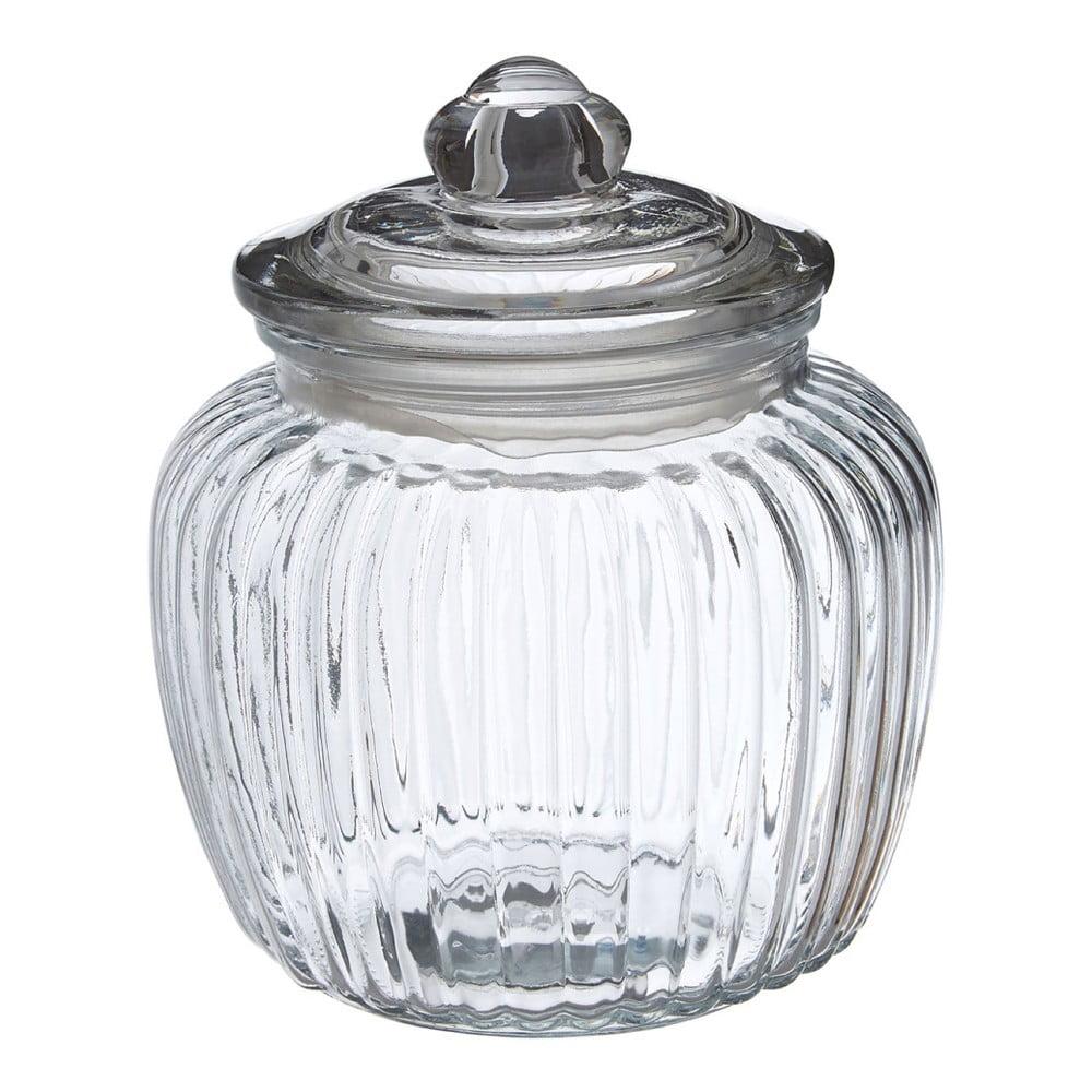 Dóza Premier Housewares Vintage, 1,32 l
