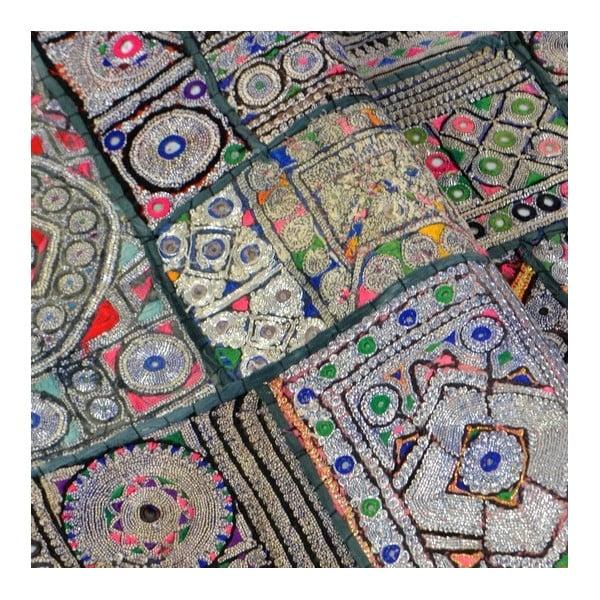 Tapiséria Rajastan 100x160 cm