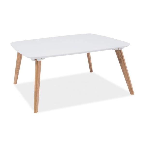 Konferenčný stolík Alvik, 90 cm