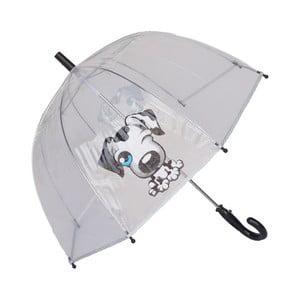 Detský dáždnik Smatisa Noir